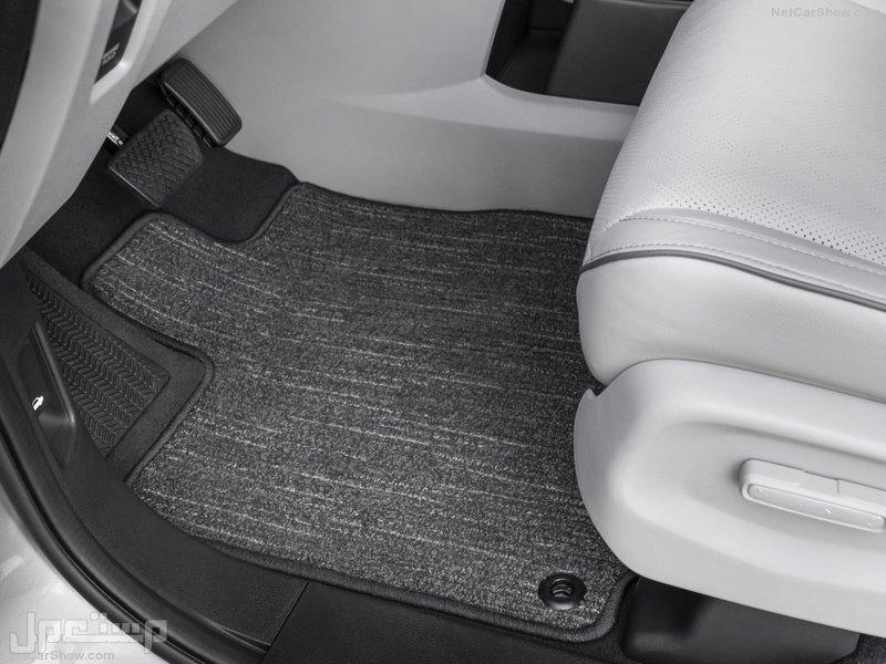Honda Odyssey (2021)