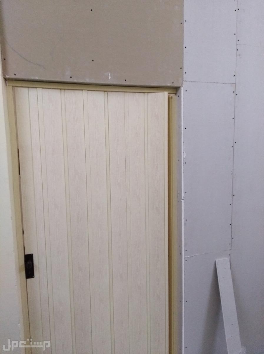 معلم جبس بورد توريد وتركيب جميع ديكورات الجبس بورد والجدران وفتحات الصيانة