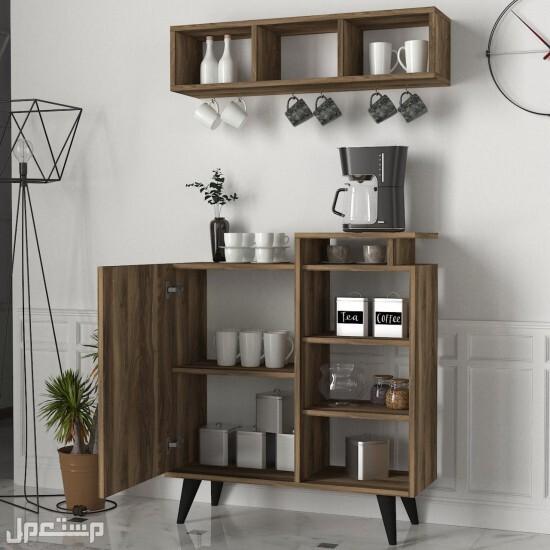 ركن قهوه موديل جديد عصري لخدمتك بشكل سريع ارسل طلبك واتس