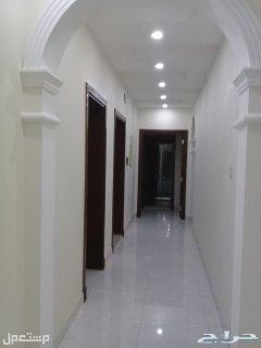 تخلص من هم الايجار و تملك شقة او ملحق فاخر بمواصفات مميزة وتمتع بكل تفصيلها