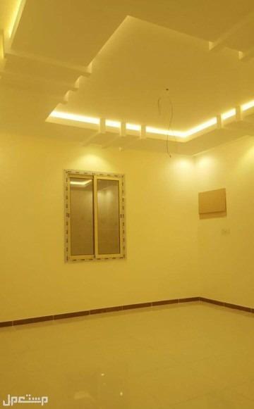 شقة 3 غرف بسعر مغري من المالك مباشرة بدون عمولة