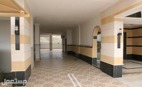 شقة 3 غرف بأقل سعر من المالك مباشرة بدون عمولة أو فوائد