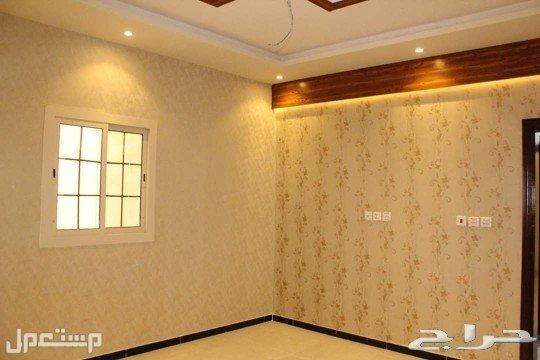 شقة 5 غرف جديدة وبتصميم حديث من المالك مباشرة ب 310 الف بدون عمولة