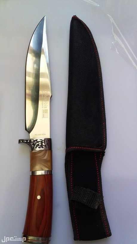سكين امريكي