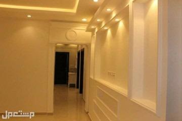 شقة 5 غرف أول ساكن بمواصفات مميزة شرق جدة