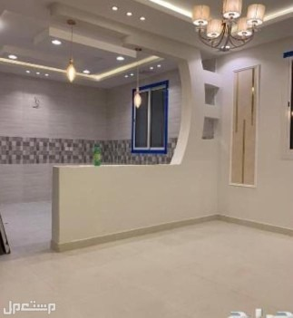 فيلا روف بسطح خاص وضمانات شامله ومميزات عاليه الجوده