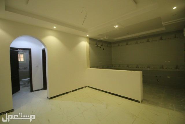 شقة 5 غرف أول ساكن بسعر مغري