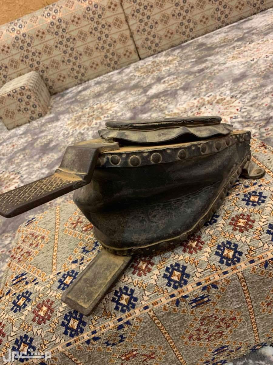 منفاخ قديم للبيع
