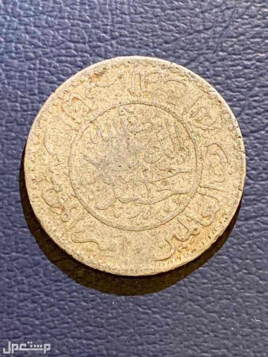 عملة اسلامية قديمة للبيع