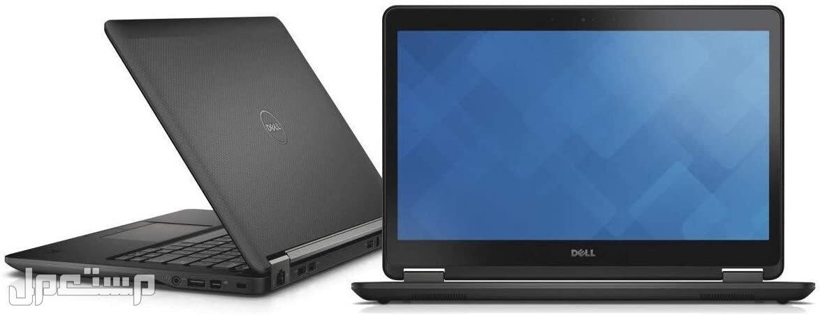 Dell Latitude Business Ultrabook