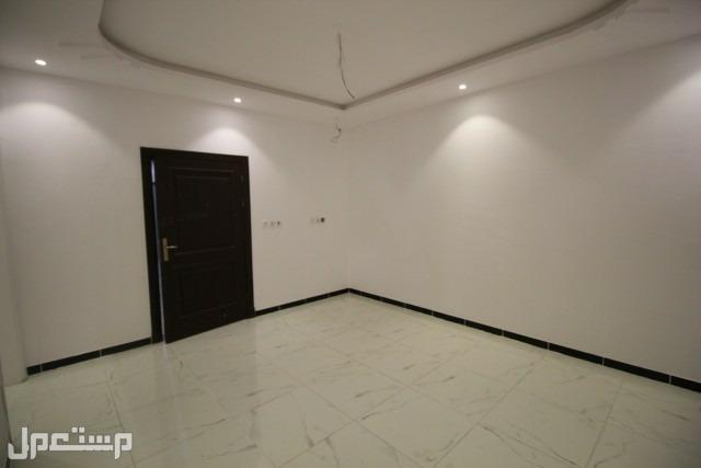 شقة 3 غرف بسعر لقطة من المالك مباشرة
