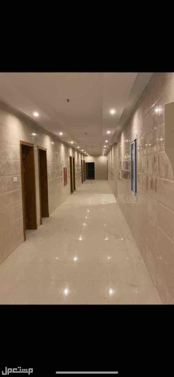 عماره للاستثمار جديده 62 شقة