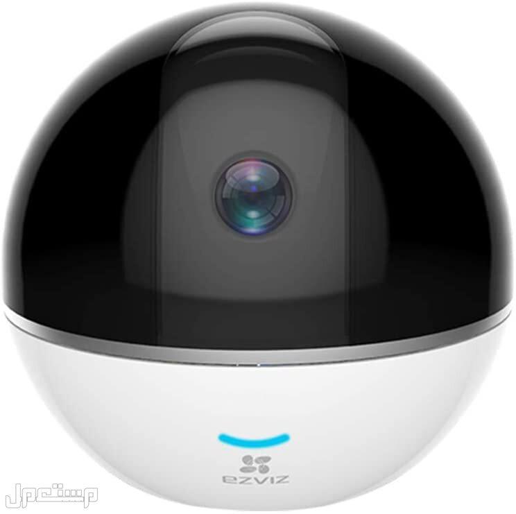 أقضل أنواع كاميرات المراقبة سعر حتى نفاذ الكم