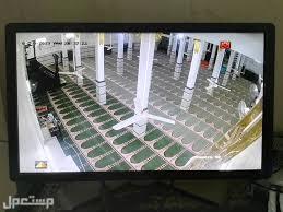 كاميرات مراقبه 5 ميجا full hd camera