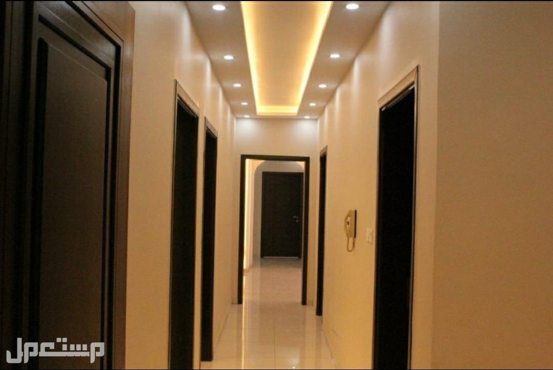 شقة 4 غرف بسعر مغري من المالك مباشرة بدون عمولة