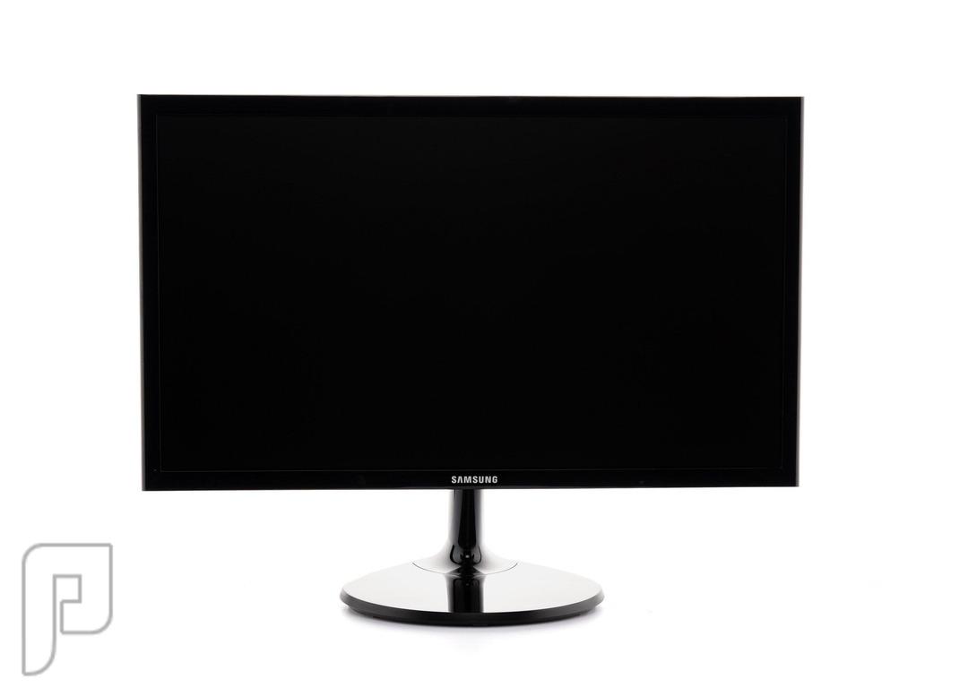 جديد شاشة كمبيوتر سامسونج حجم 22