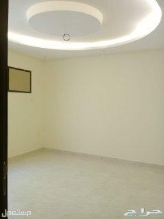 شقة روف للتمليك تصميم فاخر ومساحة واسعه ومن المالك مباشرة