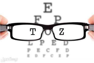 أطعمة تساعد على تحسين الرؤية