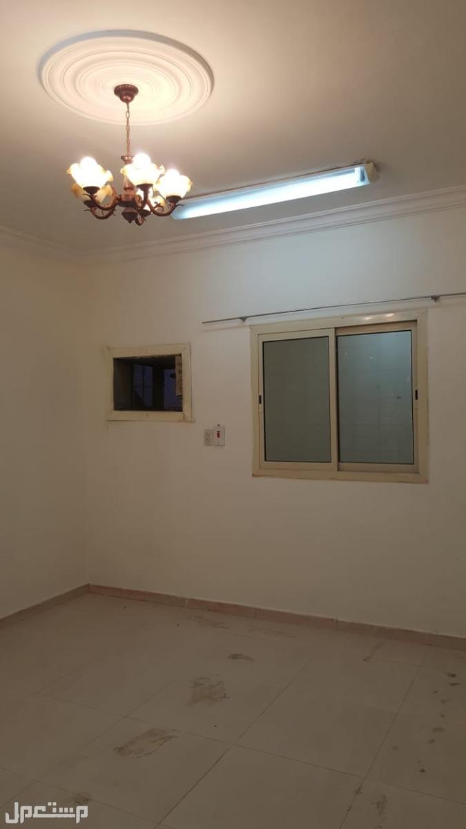 شقة 2 غرف نوم للايجار