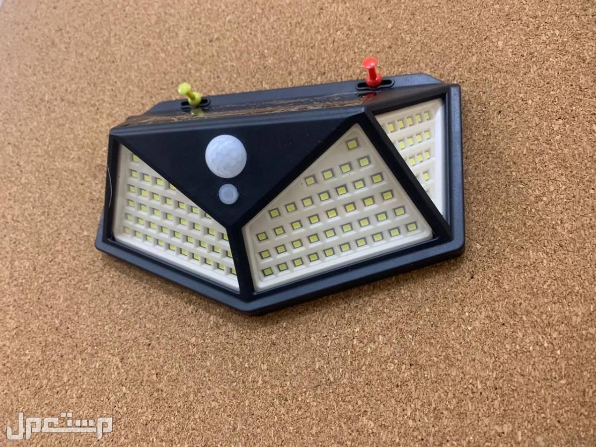 عروض التوفير مصباح الكهرباء اللاسلكي