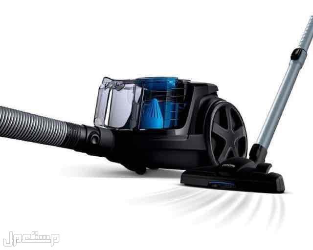 المكنسة الكهربائية PowerPro Compact