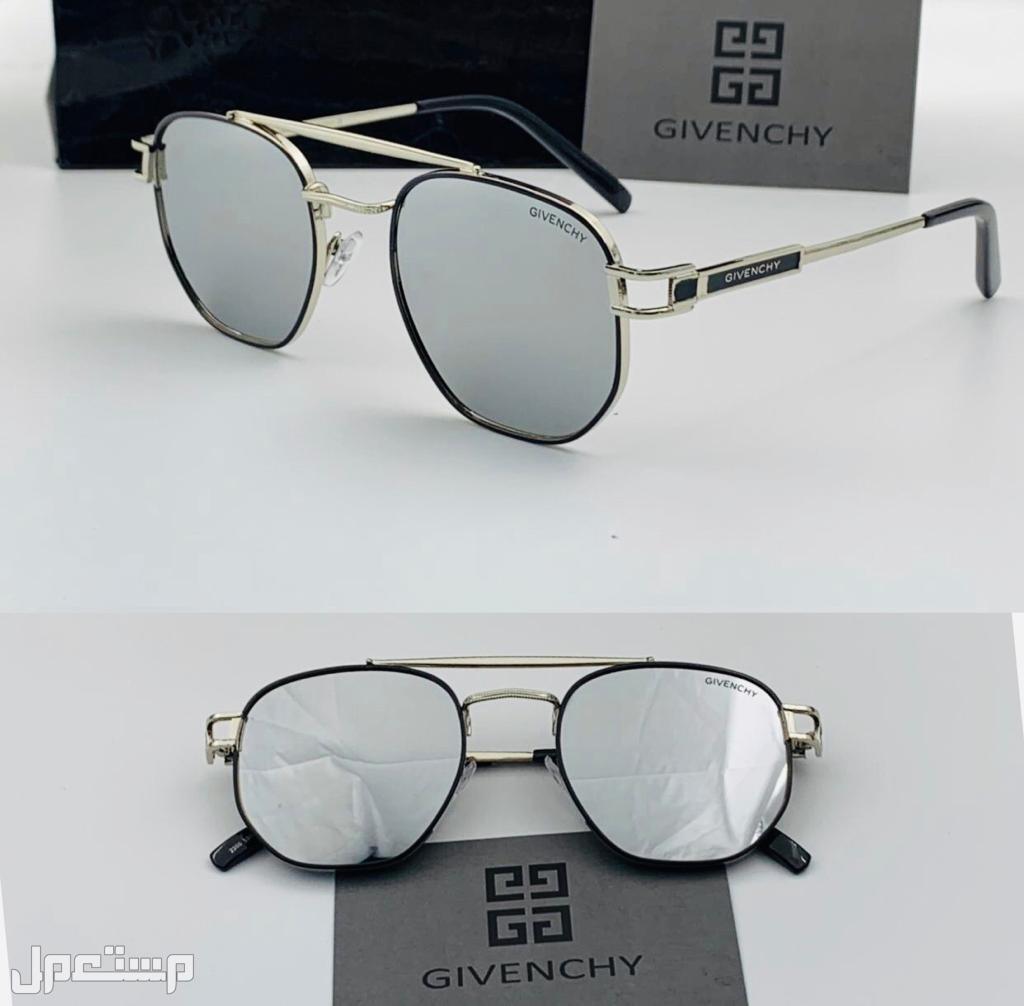 نظارات رجالي ونسائي....