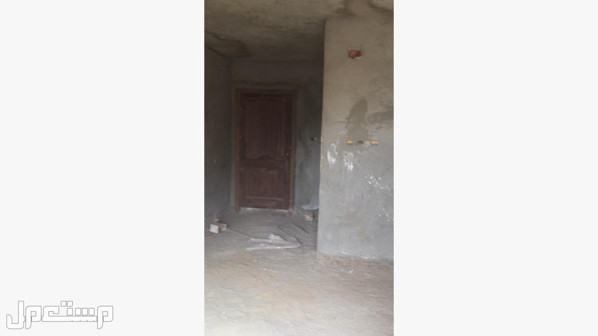 شقة للبيع بمدينة 6 أكتوبر بمصر