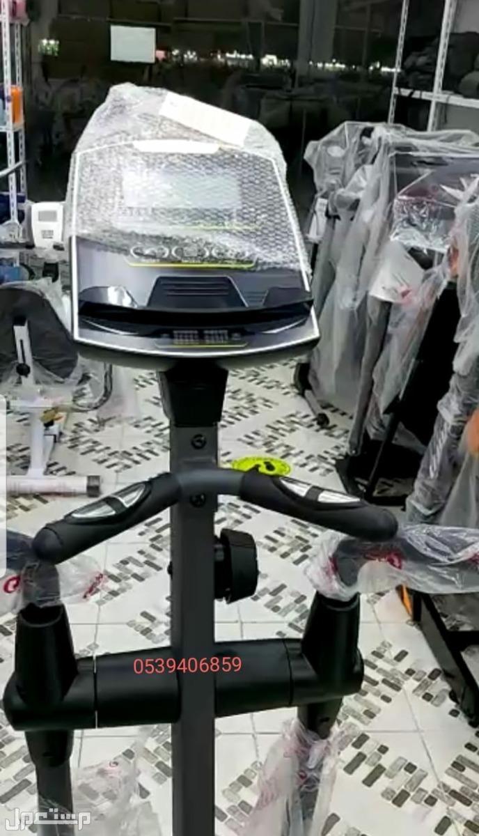 جهاز ابتيكل مغناطيسي نوع قوي يتحمل الى 150kg جديدة جديدة