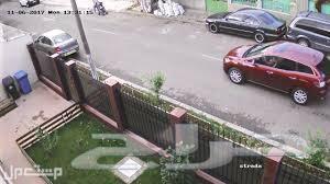 برامج تتبع مركبات كاميرات اكسس
