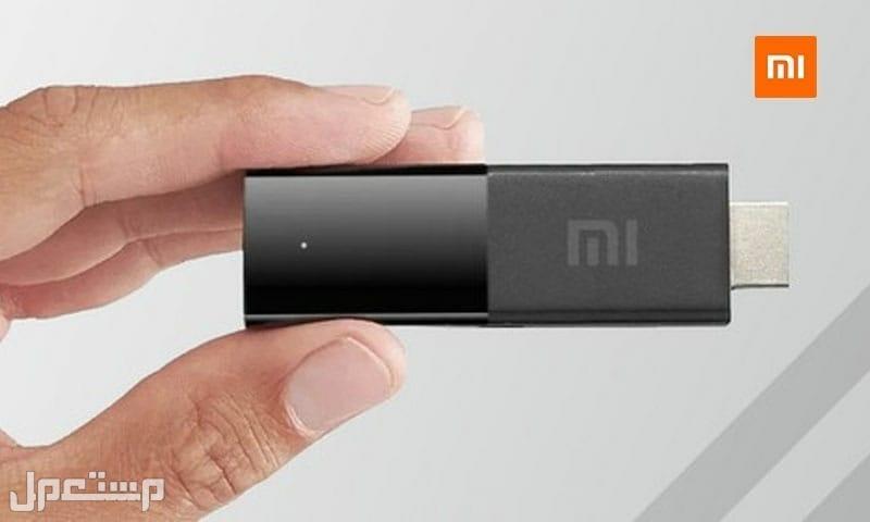 جهاز Xiaomi Mi Tv stick حول شاشتك الي نظام اندرويد