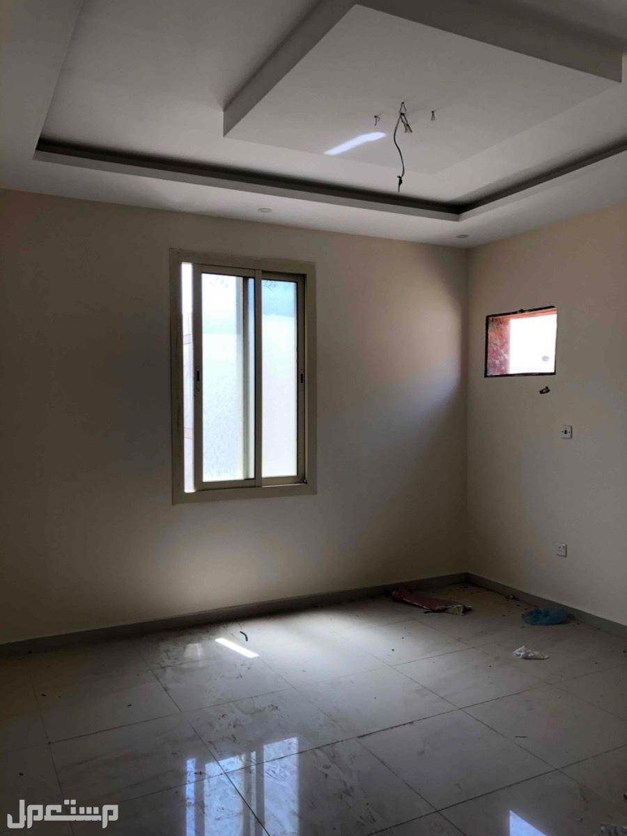 شقة روف للبيع في الحرمين