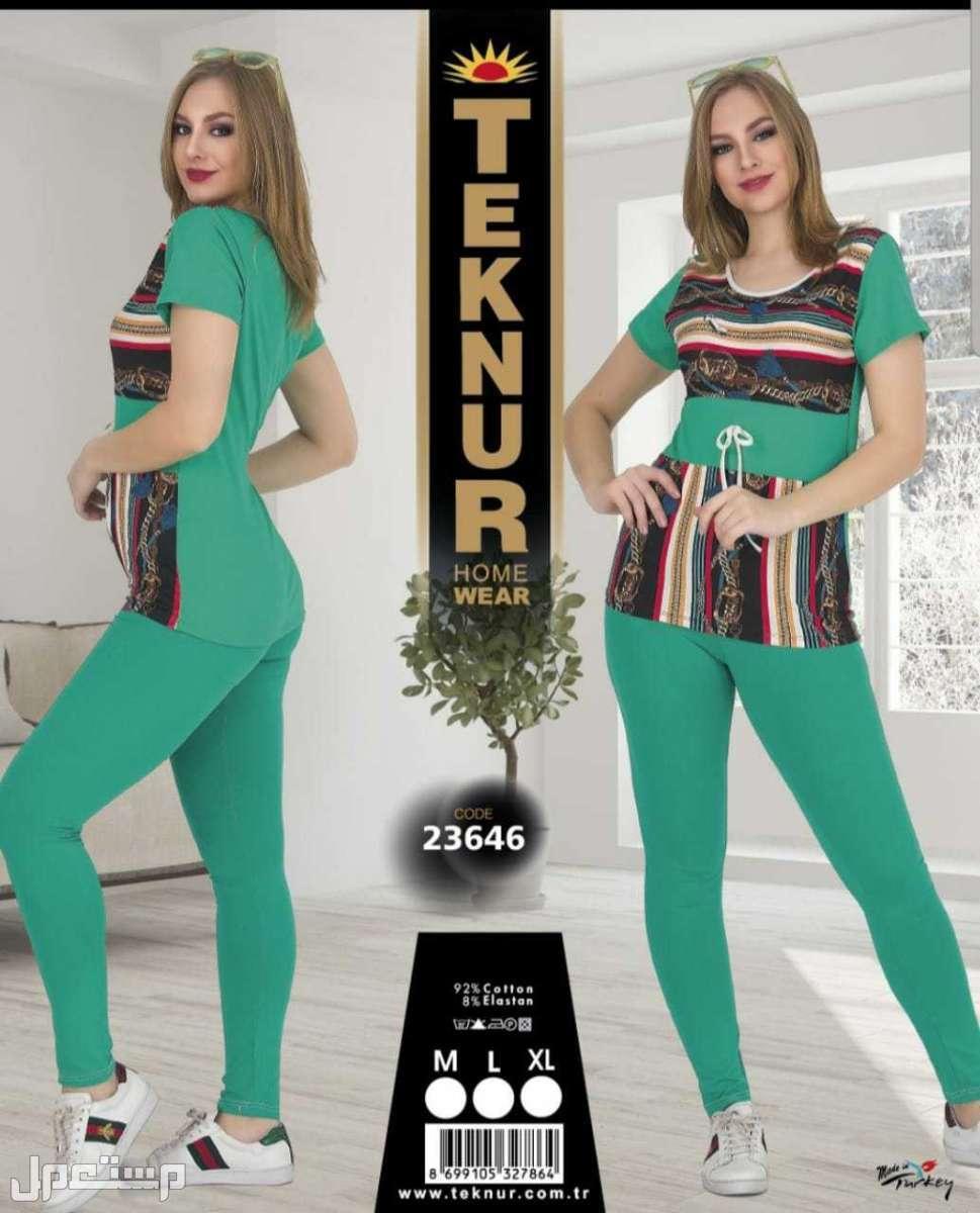 لأميرات المملكة أرووع وأرقى الملابس التركية