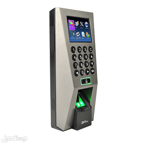 جهاز التحكم بالابواب - قفل الباب الالكترونى اكسس كنترول من طيف الالماس 0537434654