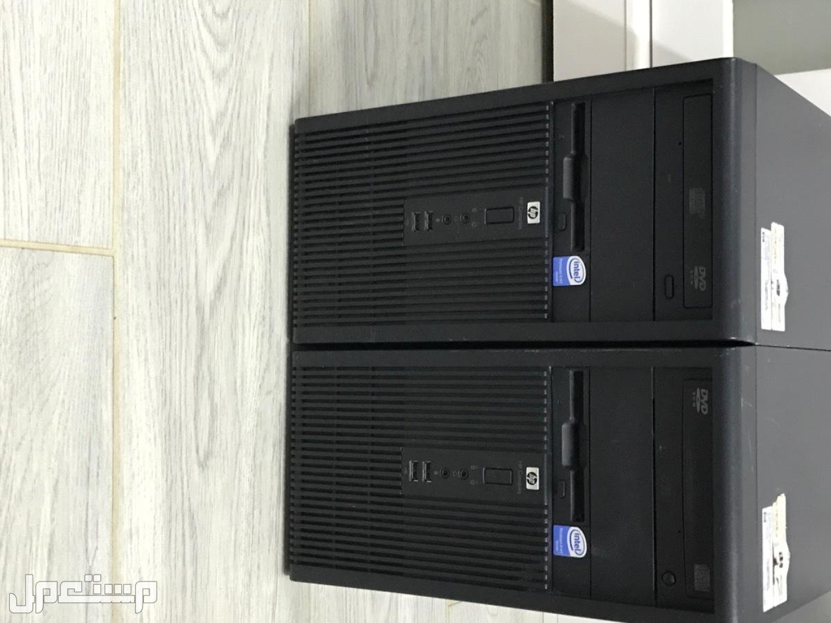 للبيع كمبيوتر