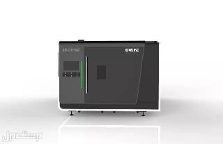 مكائن فايبر ليزر و بلازما و ليزر للبيع بافضل الاسعار مكينة فايبر ليزر 3kw