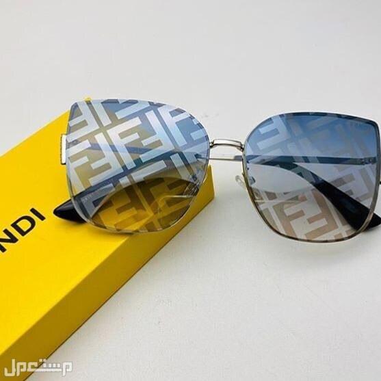 نظارات  رجالي نسائي...