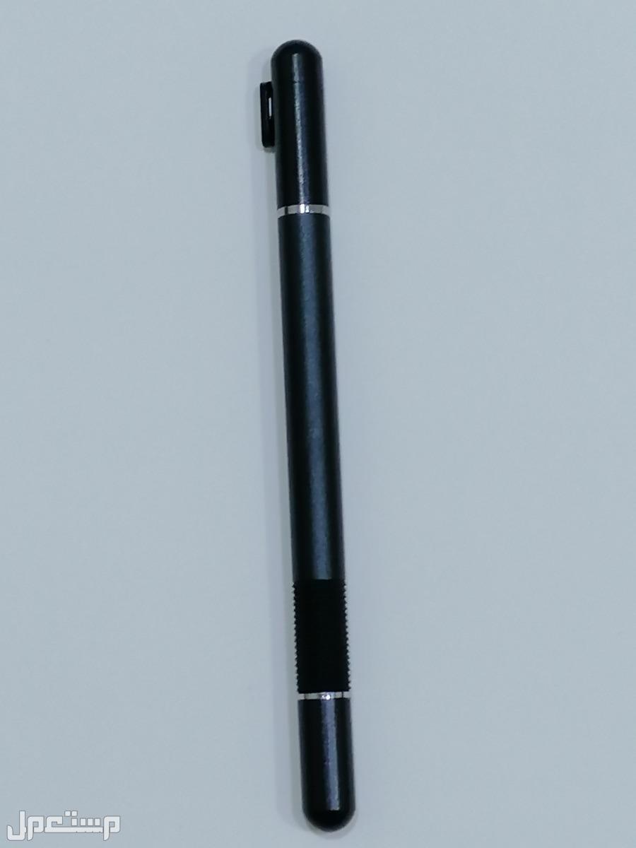 قلم جوال وايباد تتش