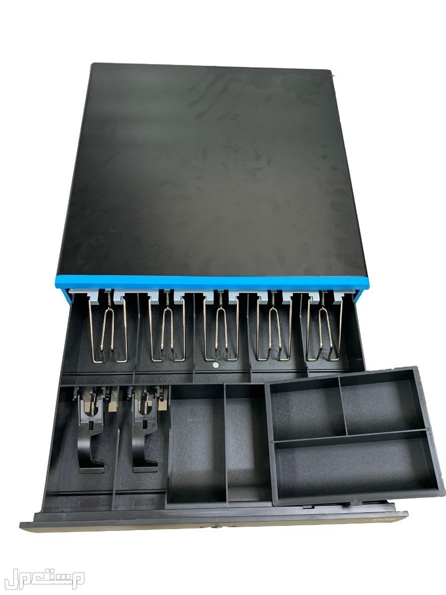 TA P630 درج كاشير و ورق حراري للايصالات