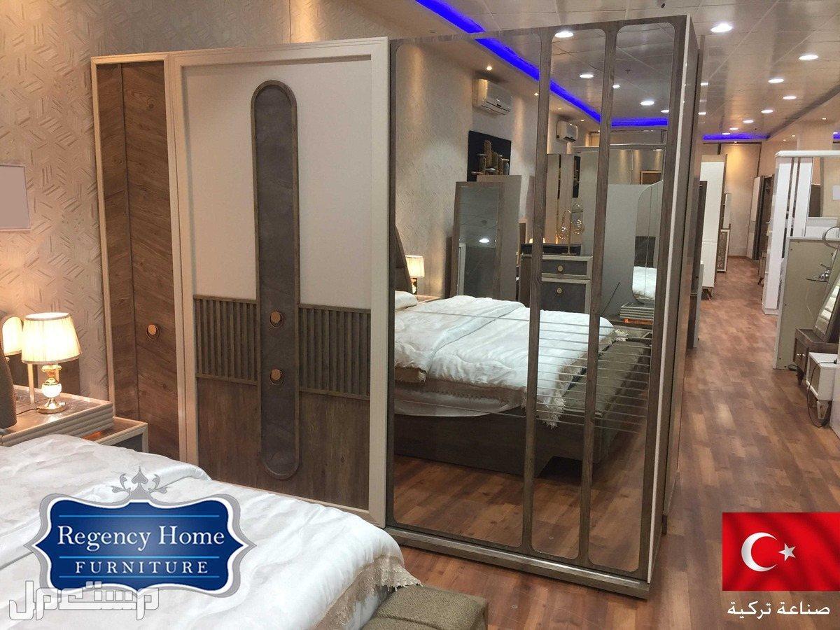 غرفة نوم تركية راقية غرفة نوم تركية راقية