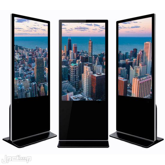 شاشات عرض تفاعلية للتواصل 0595688150