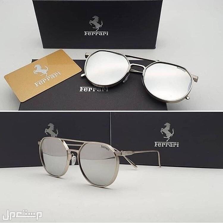 عرض خاص للنظارات رجالي ونسائي....