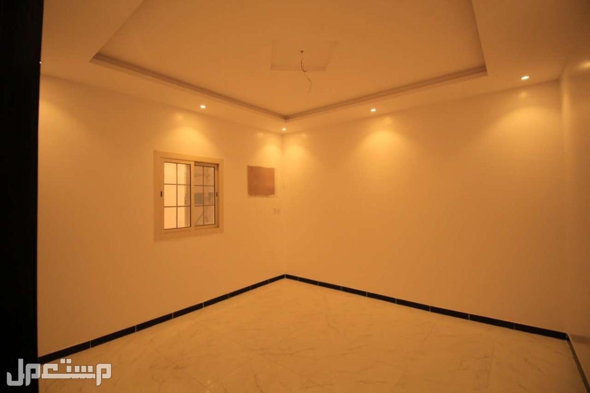 شقة 3 غرف للتمليك بتصميم فاخر من المالك مباشرة