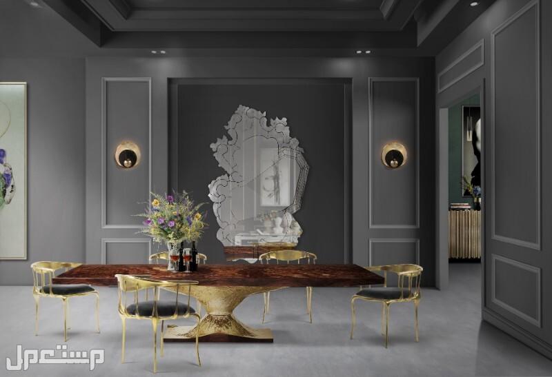 Maquette ماكيت معماري وتصميم معماري و ديكور وتشطيب شامل