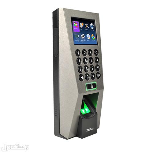 الأقفال الألكترونية للأبواب والمكاتب