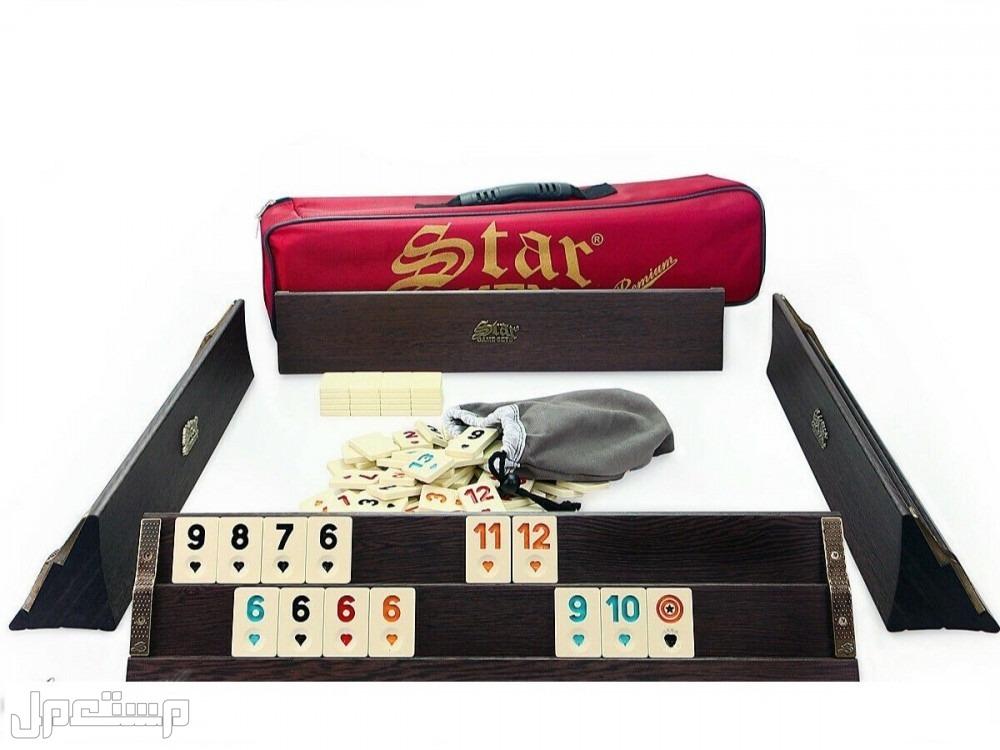 لعبة ستار أوكي الأصلية السعر 250