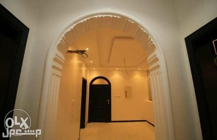 شقة تمليك 4 غرف بمدخلين بسعر لقطة