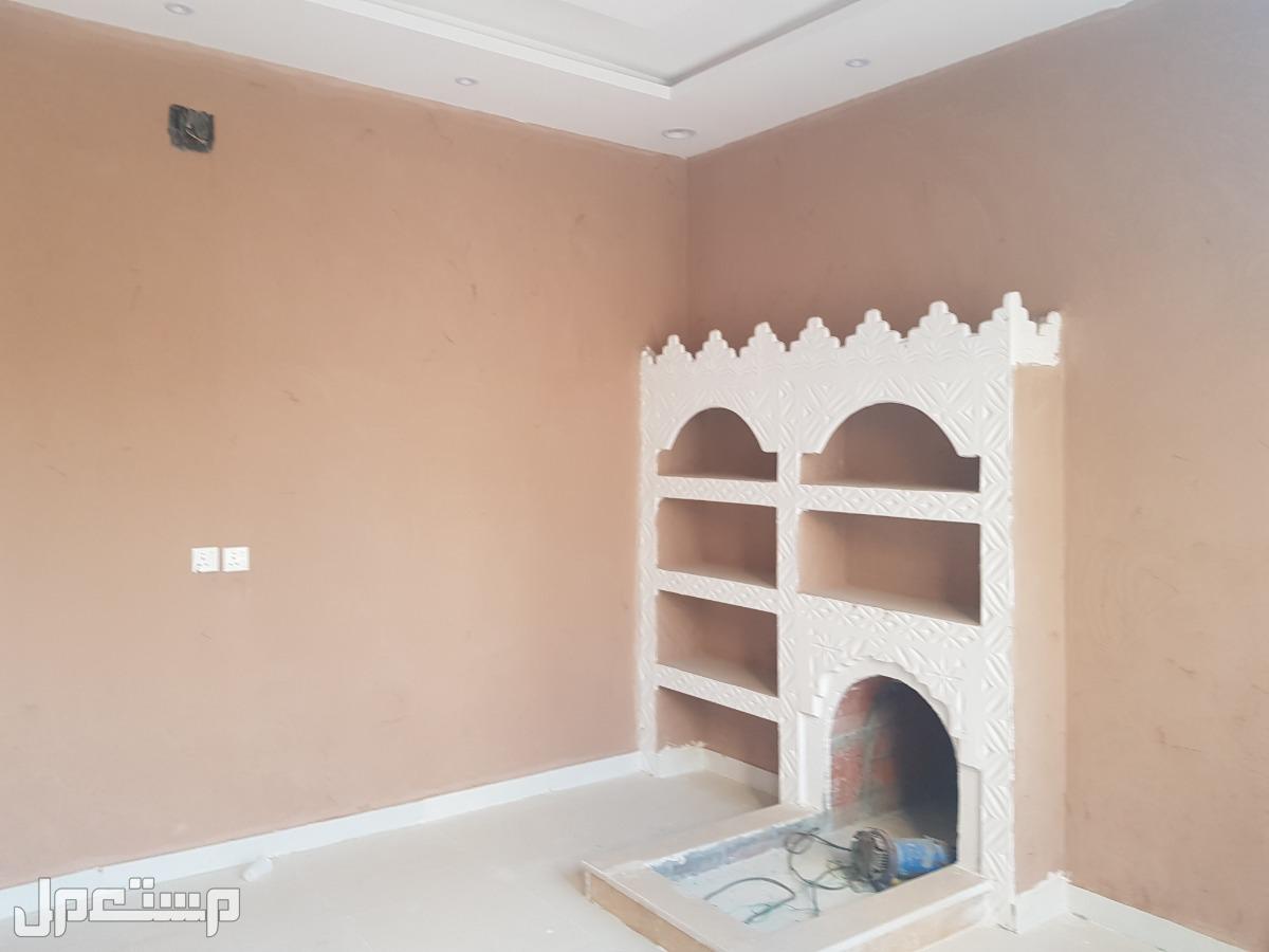 الرياض حي نمار
