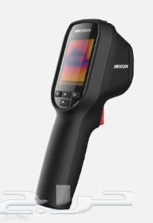 كاميرا قياس الحرارة المحمولة بسعر مخفض جودة عالية