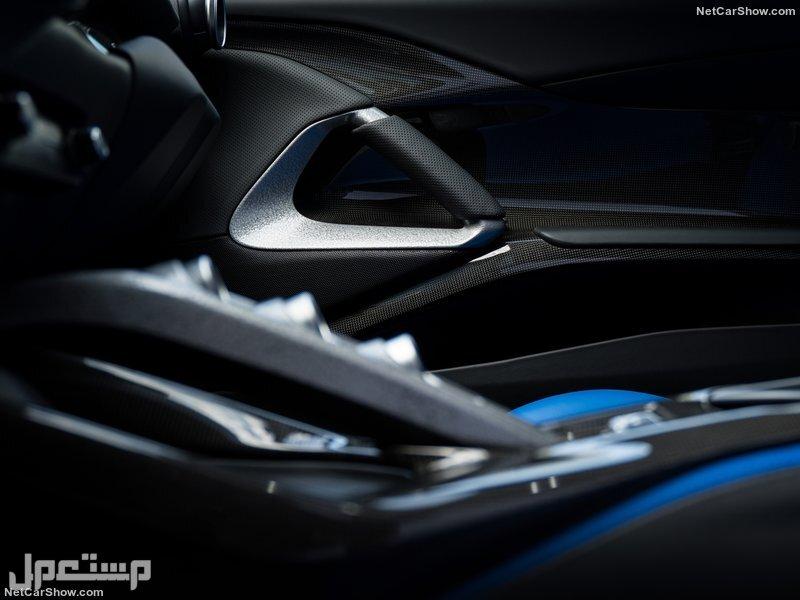 Ferrari Omologata (2020)