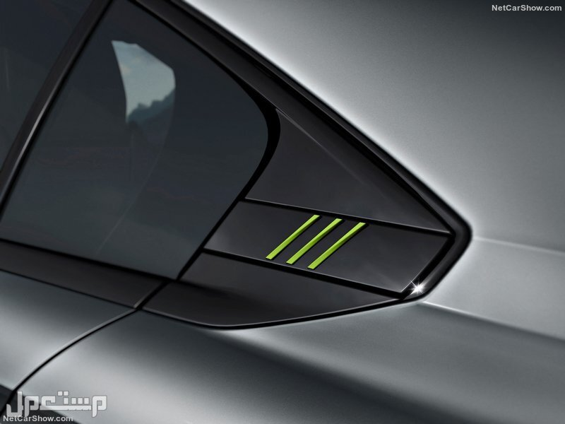 Peugeot 508 PSE (2021)